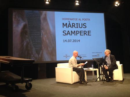 http://www.tallerbdn.cat/wp-content/uploads/2017/01/Resurrecció-2014.-Homenatge-Màrius-Sampere.jpg