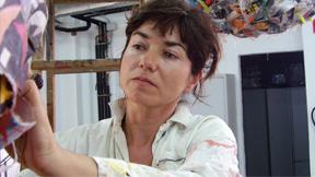 Hélène Laffond